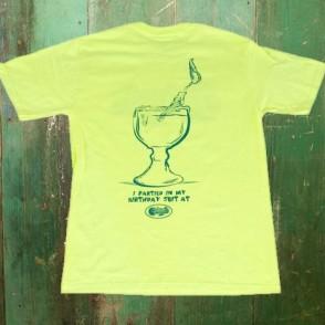 B-Day Shirt